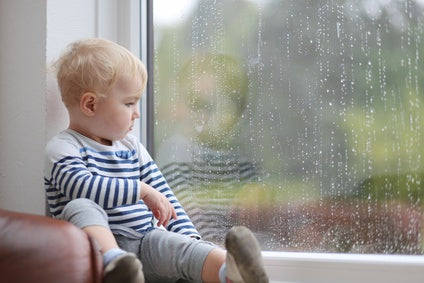 SAD sufferers more likely to be winter babies