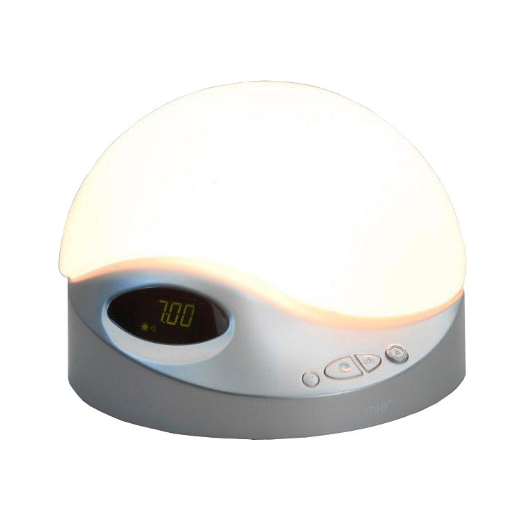 Lumie Bodyclock ADVANCED wake-up light
