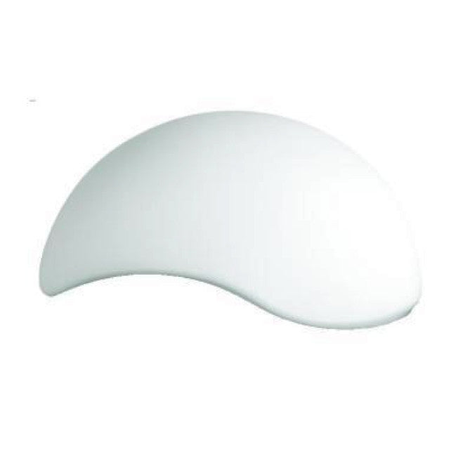 Spare lamp cover for Lumie Bodyclock ADVANCED wake-up light