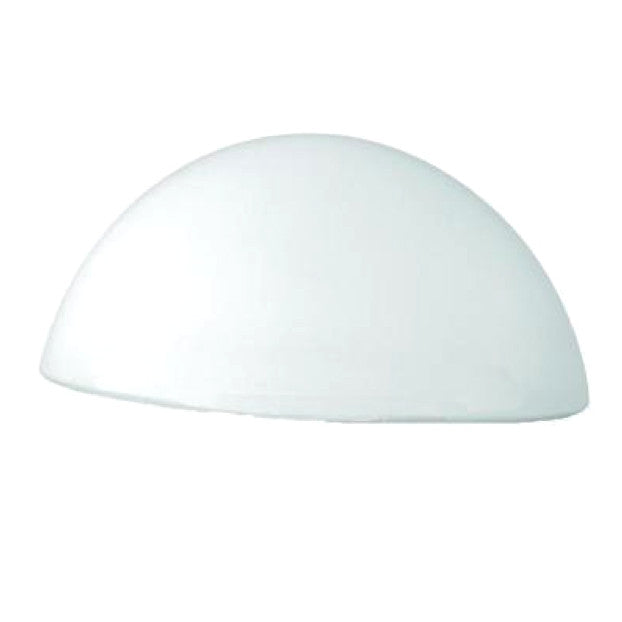 Replacement lamp cover for Lumie Bodyclock ELITE wake-up light