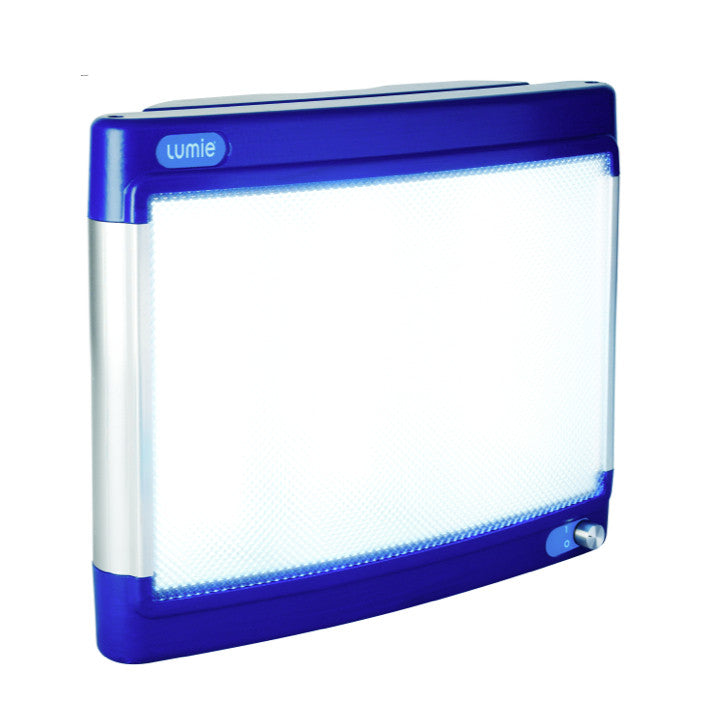 Lumie Pharos COMPACT SAD lightbox