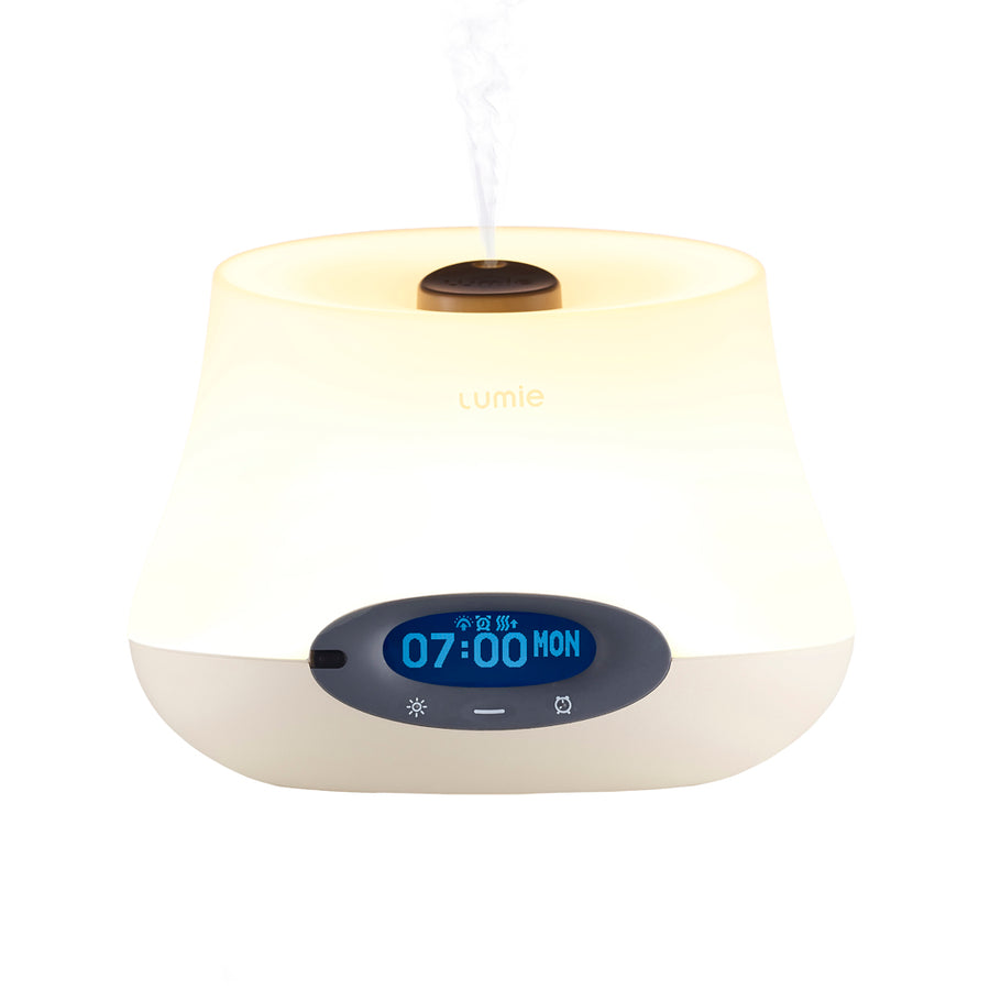 Diffuser for Bodyclock Iris