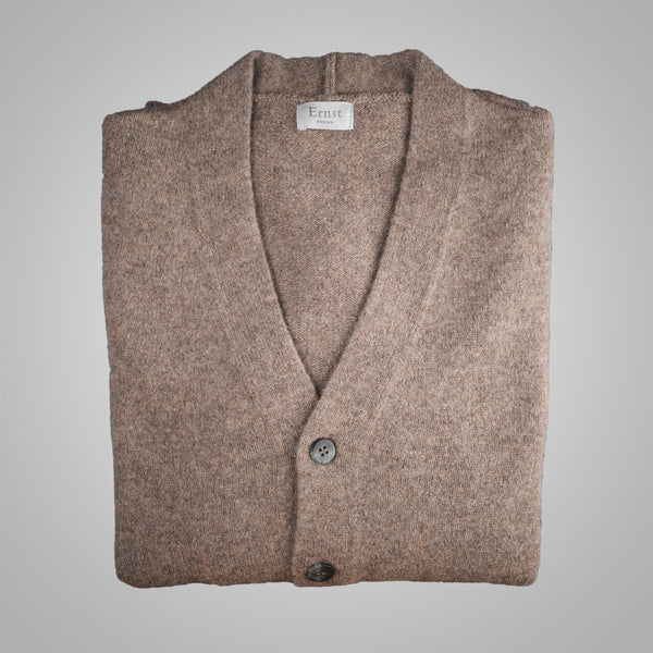 Volé Pocket Cardigan