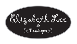 Elizabeth Lee Boutique