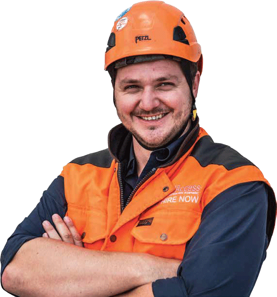 Access Machines Hire, Scaffolding Hire, Height Services, Property Maintenance, Swing Stage Hire, Suspended Scaffolding, EWP Training. Auckland, Hamilton, Tauranga, Wellington, Christchurch.