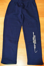 KIDS Saltygear GAFF TRACKPANTS