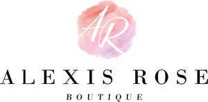 Alexis Rose Boutique