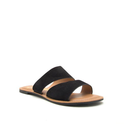 Calliope Slide (Black)