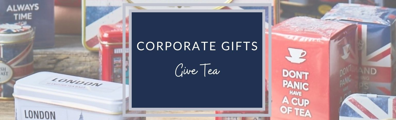 Corporate Gifting
