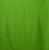 3/4 Sleeve Shirt Lime Green