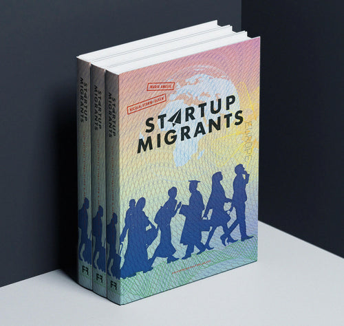 Company Gift - Startup Migrants (10)