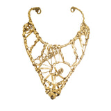 Babylon Crown / Necklace