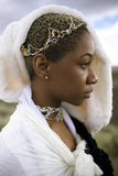 Toujour Bridal Crown | Silver | Gold | Rose Gold