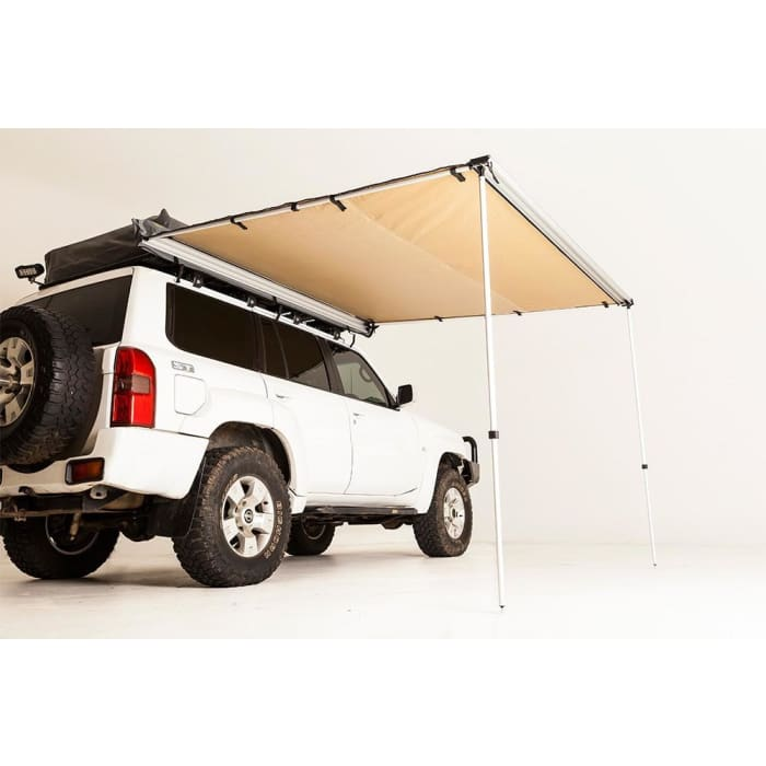 T-Max 2.5m x 2.0m awning - Wa 4x4 Camping And Accessories