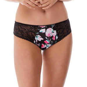 Fantasie-Frances-Brief-FL6855