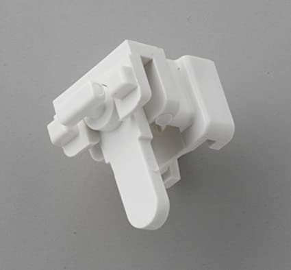 Swish-5 Leverlock Brackets