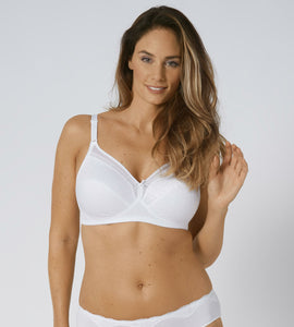 Triumph-Corsina Pretty-Non-wired Bra