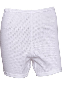 White Swan-Ladies 100% Cotton Pantee-Style 216