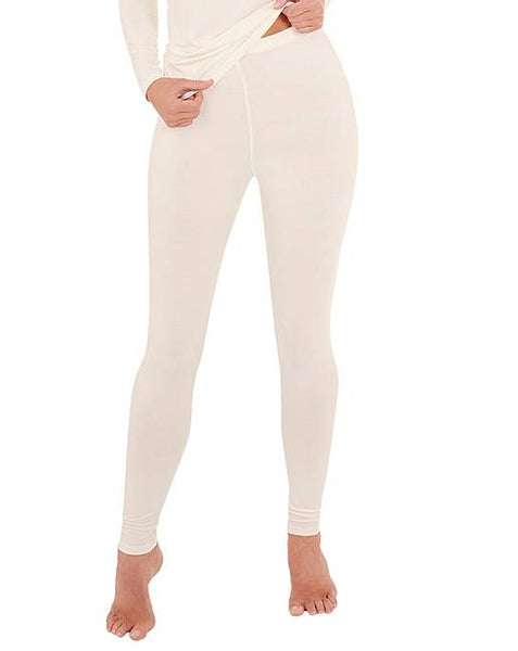 Charnos-Thermal Leggings
