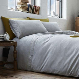 Duvet Cover-Austin Design