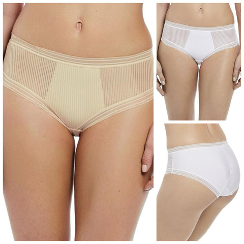 Fantasie Fusion-Ladies Brief-FL3095