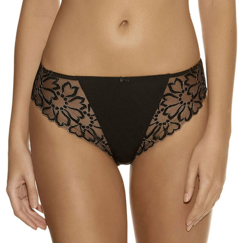 Fantasie Jacqueline-Ladies Brief-FL9085