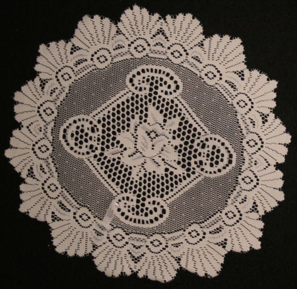 Lace Doilies-Tray Sets-Place Mats-Runners-Duchess Sets-Coasters