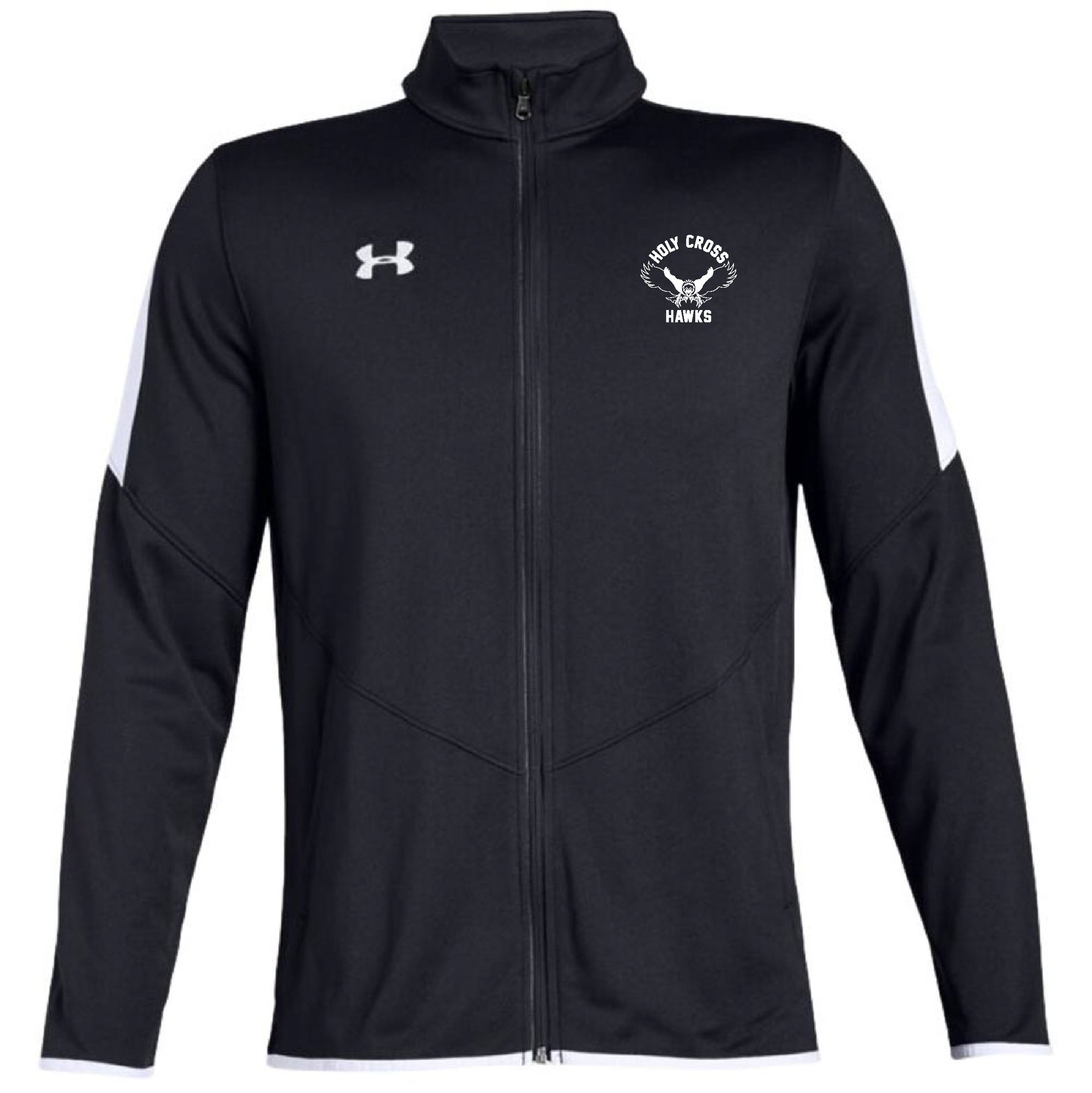 Men's UA Rival Team Jacket