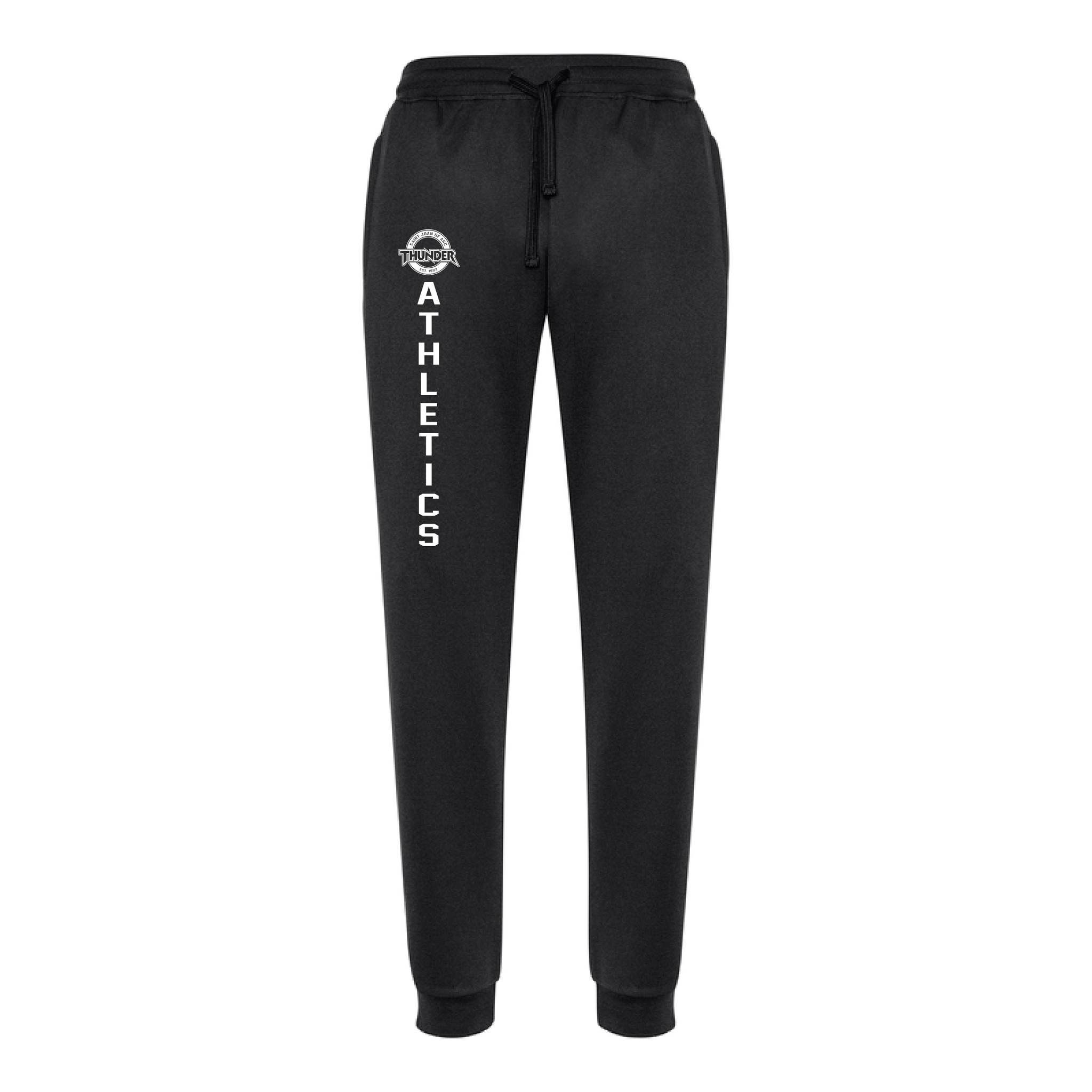 Men's Performance Joggers