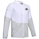 Men's UA Squad Team Jacket