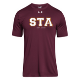 Men's UA Dryfit T-Shirt