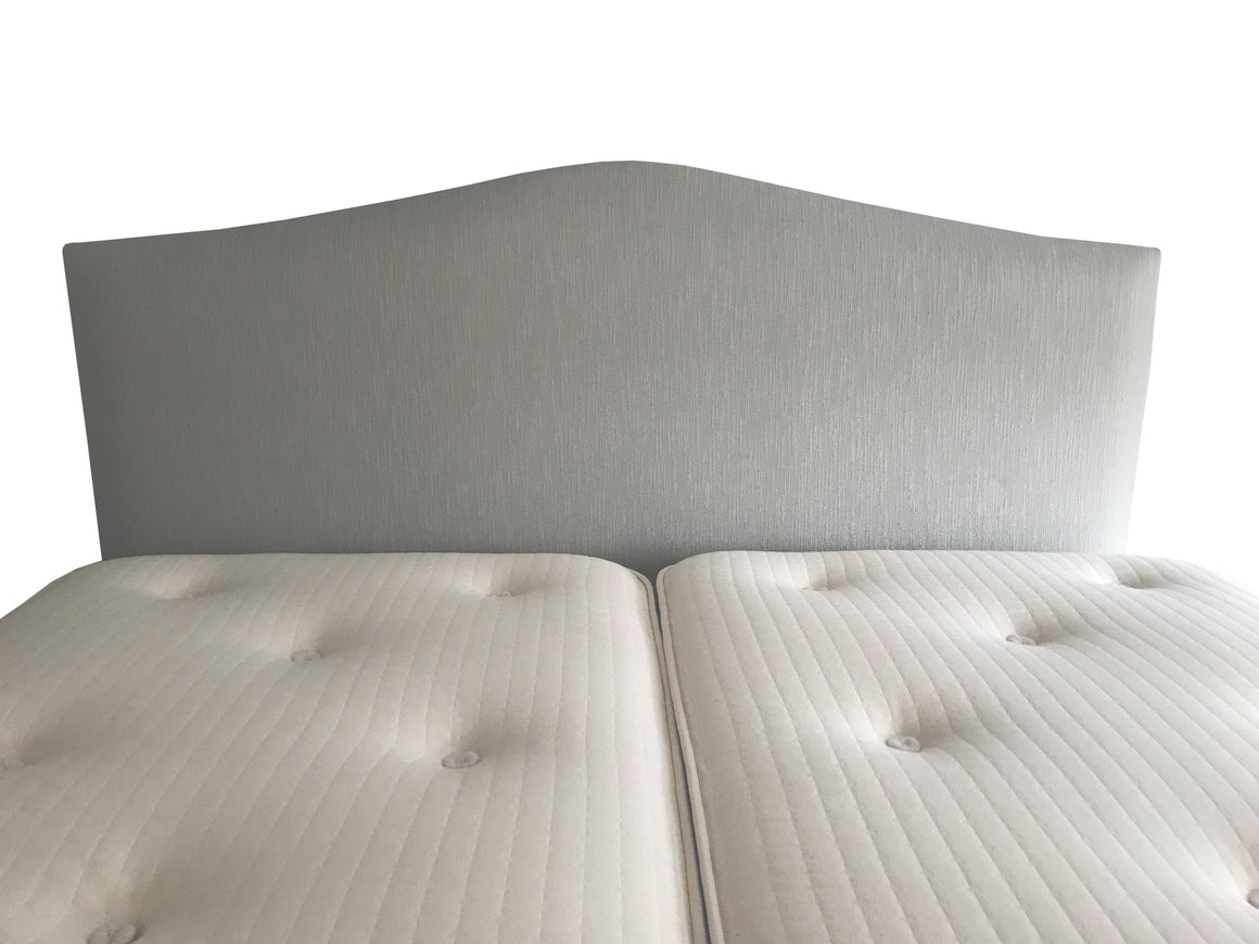 Donna Non-Toxic Upholstered Headboard