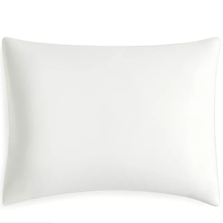 Charmeuse Silk Pillowcase