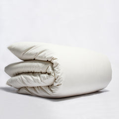 Organic Cotton Duvets