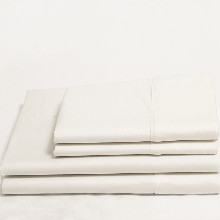 TOM Organic Cotton Sheet Set