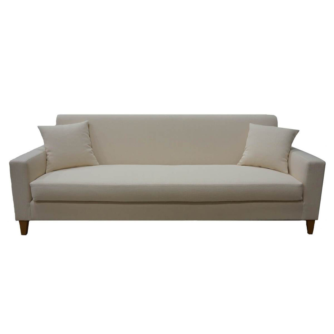 Tom Sleeper Sofa