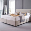 Vispring Palladium Adjustable Bed