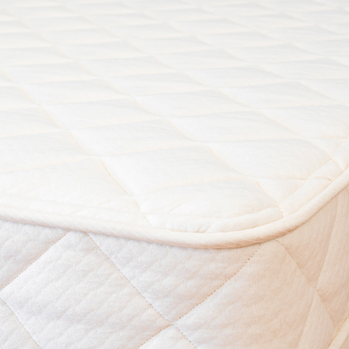 Bliss Natural Latex Mattress - Twin/Queen