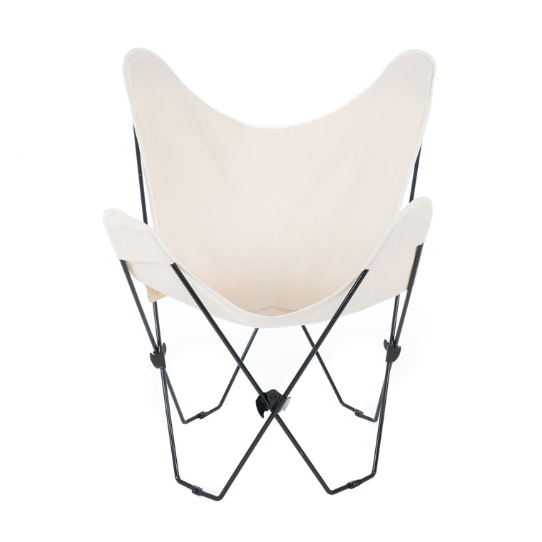 Bio Butterfly Chair