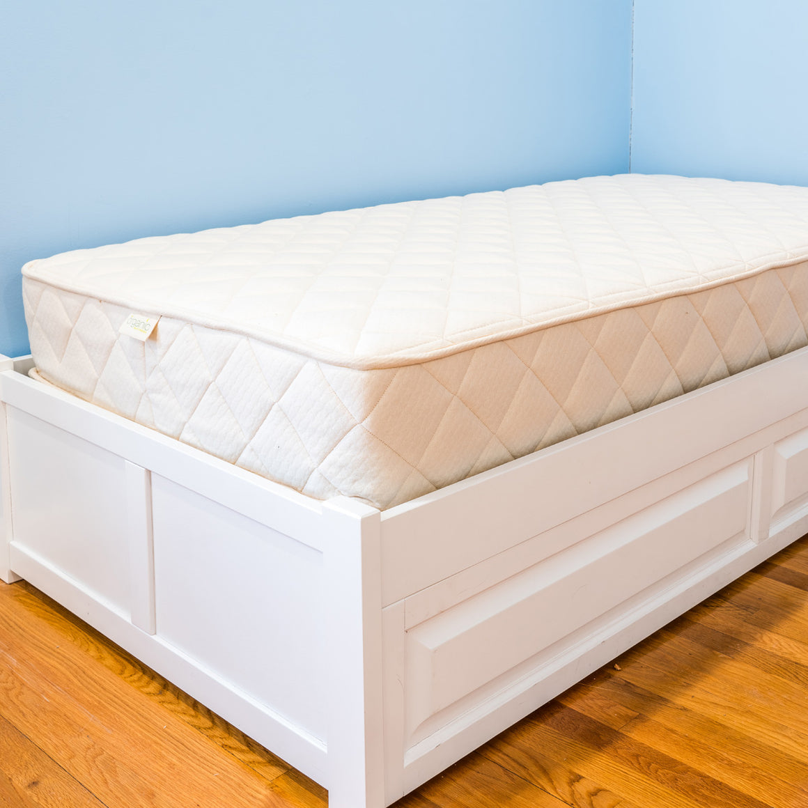 Noddingham Mattress