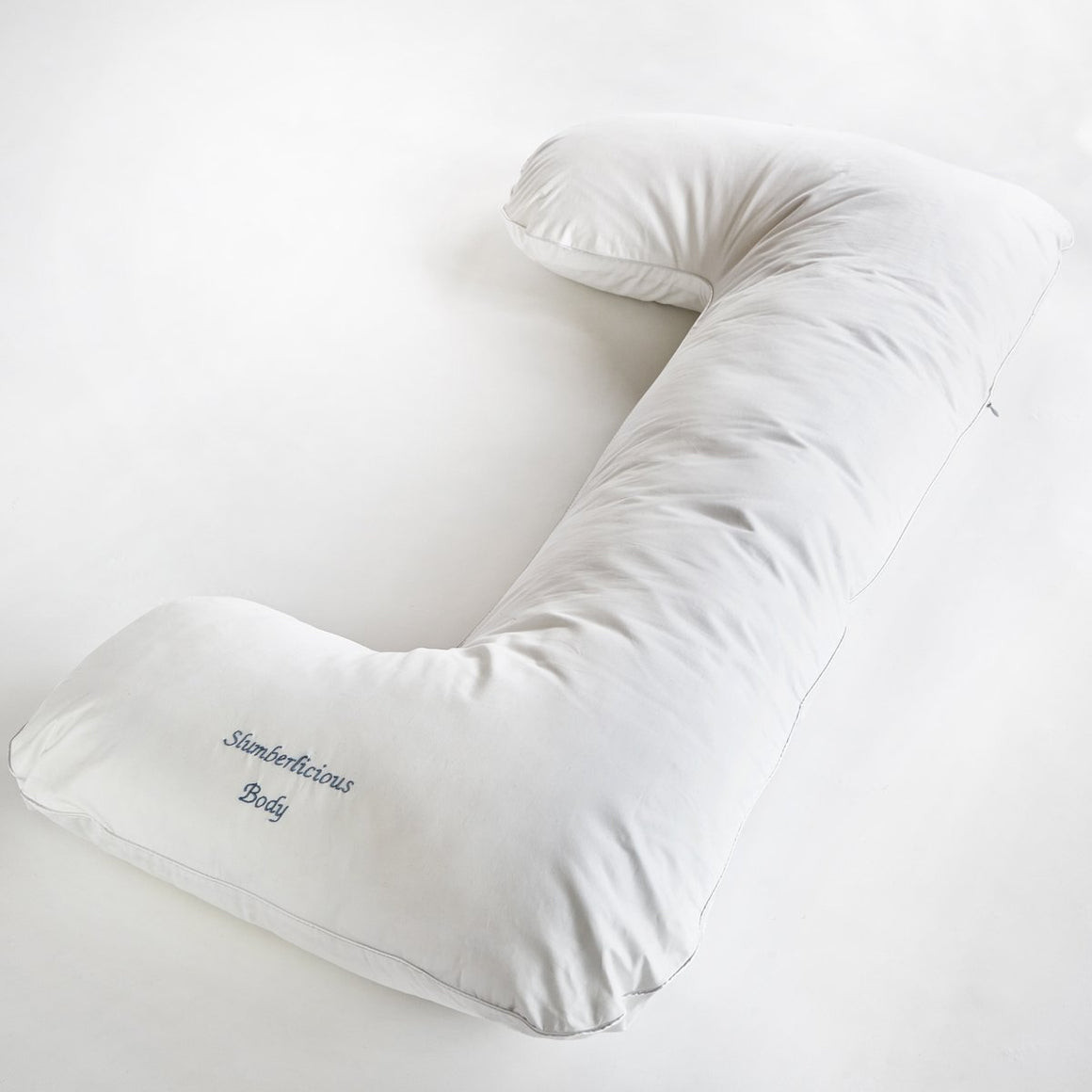 Slumberlicious Body Pillow