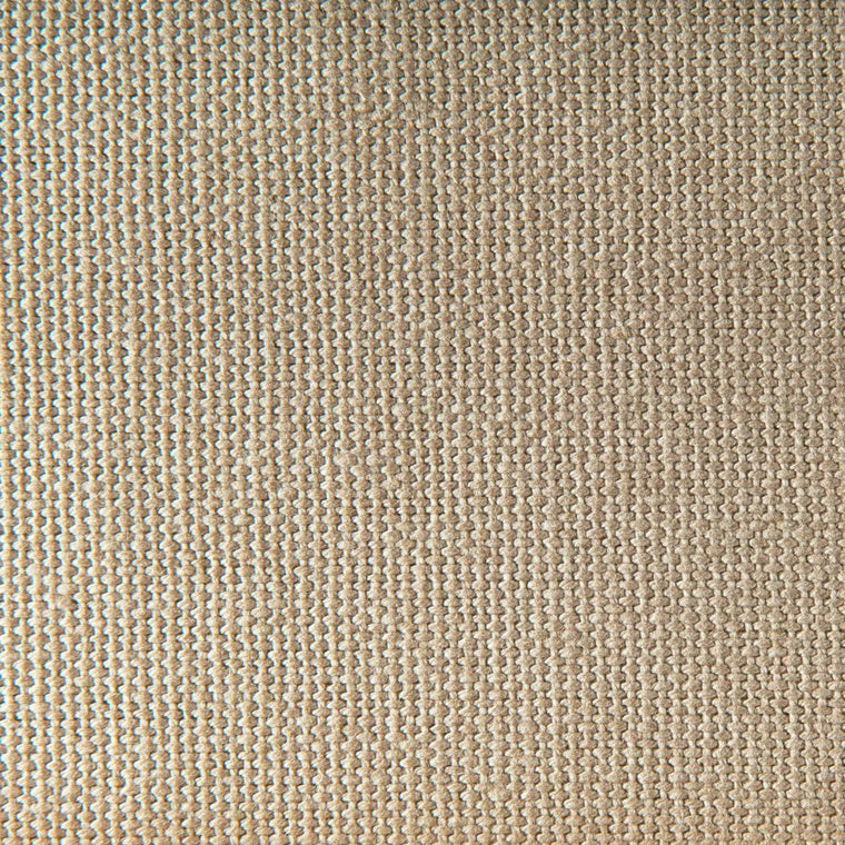 Superieur Winthrop Fabric Samples (group A)