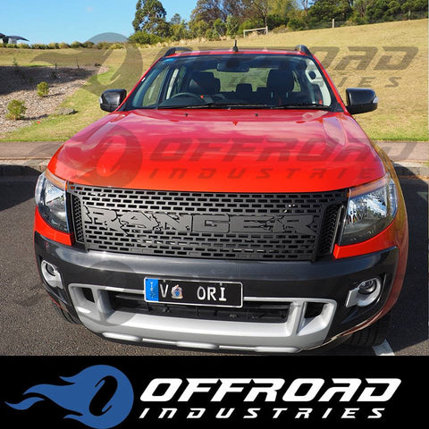 Maxresdefault likewise Ford Ranger Wildtrack in addition F together with E E Fb Ca Ae Cedfbc B besides Hennessey Velociraptor Ford Ranger. on ford ranger raptor kit