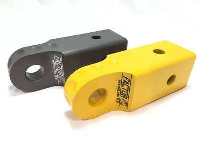 Factor 55 Hitch Link 2.5 | Australian Stockist