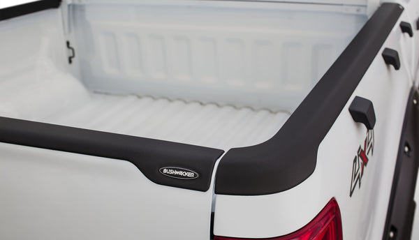 Ford Ranger Px T6 Smoothback Ulimate Tailgate Cap Oe