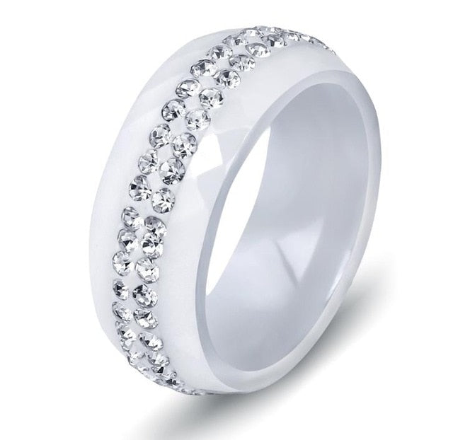 Quality Women VQYSKO  Ring