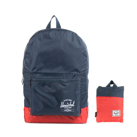 Packable Daypack 70D Poly