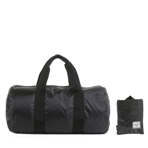 Packable Duffel 70D Poly