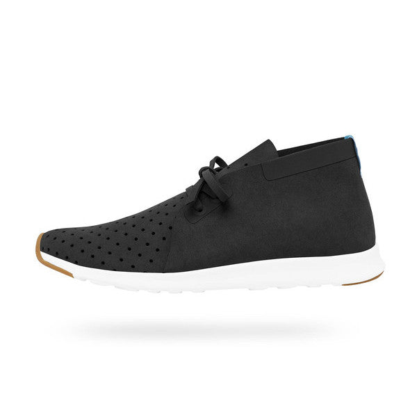 Apollo Chukka
