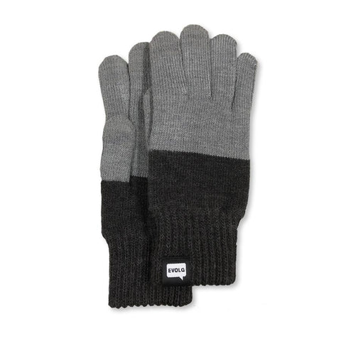 2Ton Knit Gloves